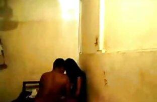 Naomi Evans se fait site film porno francais laver le cerveau dans les chambres de chair