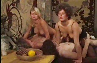 Veruca James génial film porno gratuit vintage suceuse