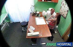 russe mature et voir filme porno garçon
