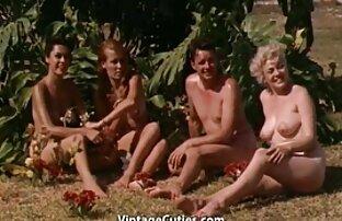 Cc Sexe orgie films x gratuit tukif 250