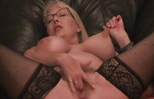 Benita Milano - film erotique amateurs DP et DPP
