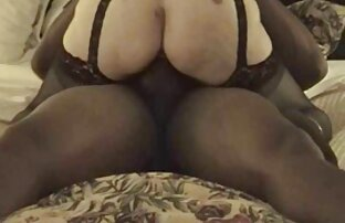 Shilo fait adorer ses pieds à Lorianna pornos italien