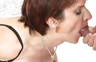 rimmer film x gratuit viol maigre