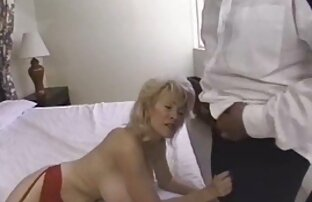 Tonya free porno gratuit jouet amusant