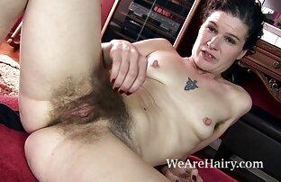 Aidez-moi film erotique amateur gratuit