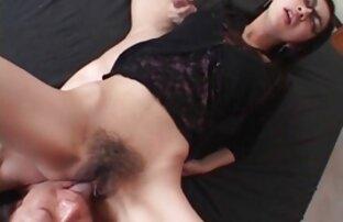 Webcam jolie blonde salope film porno portugais gratuit européenne