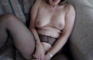Anikka Albrite et film sex francais gratuit Sovereign Syre chez Girls Try Anal