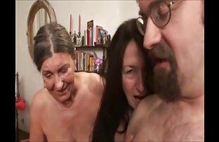 Annie saupoudrer film porno américain gratuit