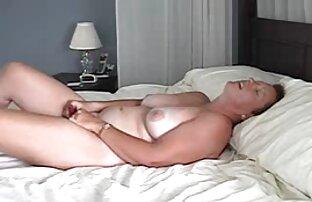 allemand thaï perfect porno gratuit gros seins gang bang