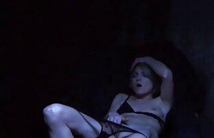 OldNanny Blonde mûrit se masturber et extrait de film porno gratuit les doigts