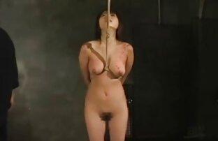 Preisverhandlung film porno gratuit video