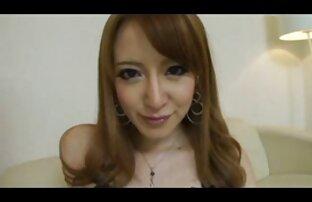 Raquel Sieb fait deux xxx video pornographique bites