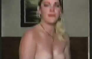 Session de baise film pornot gratuit lesbienne interraciale chaude!