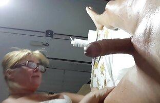 Couple amateur video pipe gratuite - 16