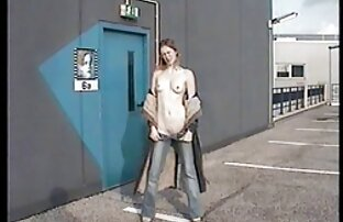 cheveux courts sexy hentai gratuit vostfr obtient une formation anale