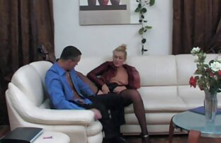 Opa fickt das Blonde Teenie Maedchen pono francais gratuit