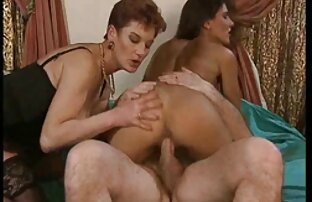 Chubby film pornographique en streaming mature sexfight