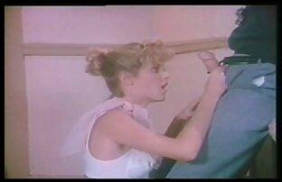 Glamour film porno coqnu babe suceuse oldman pov