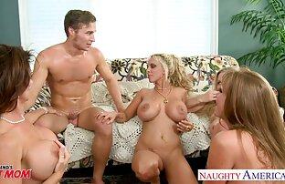 Des colocataires regarder film porno gratuit femelles l'attrapent en cam