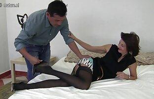 Blonde donne porno gratuit en direct une pipe sexy