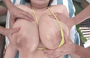 Mica Martinez video porno en vf 27-12-2015