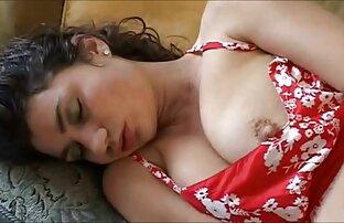 Trentenaire sexe chaud film porno vf complet