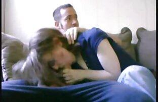 Gros seins brianna tampa bukkake coup bang film porno gratuit en famille