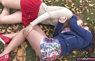 RuthlessMistress - Deux garçons baisés et utilisés film porno x gratuit