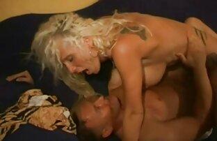 Sexe film porno gratuit pour lesbien brutal