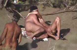 Webcam video de femme nue gratuit montrer belle fille