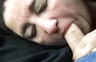 Mature poussin CHATTE et porno hub gratuit cul baisée