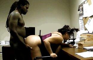 Des stars film porno en francais streaming du porno chaudes partageant une pipe