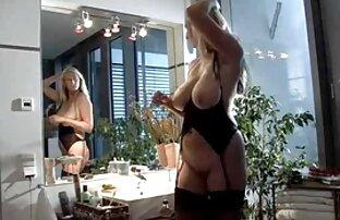 Teenys dans film porno gratuit noir der wanne