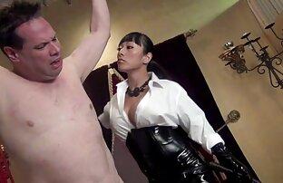 Vidéo maison 2 film porno complet francais streaming