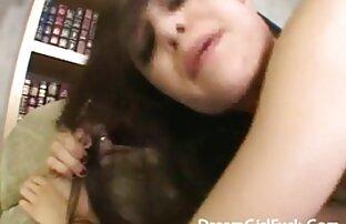 webcammers film tukif