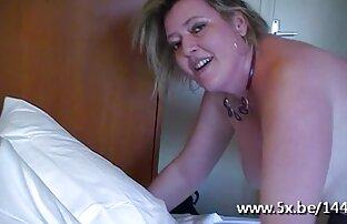 Miroir porn graduit sexy fille masturbation