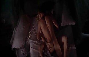 Capri film porno français tukif Cavalli et Charley Chase - Vixens lesbiennes vivaces
