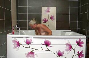 Blonde en filme porno francais chaleur va pour une bite dure