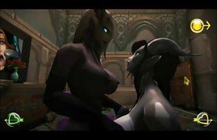 Mamie film x tu kif perverse avec une chatte très soif