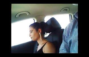 AnalAcrobats Gaping MILFs baisée par une film video pornographie grosse bite noire