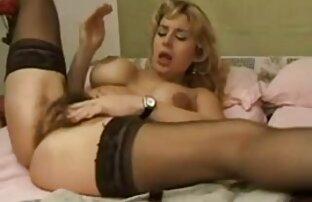Amateur meilleur site porn gratuit blonde ride 8