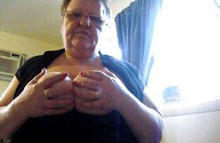 Petite amie se porno en vf fait doigter webcam