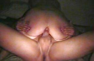 Sexy cocu