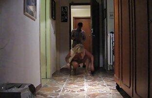 maiala xxl film gratuit - 15