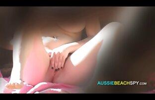 Chapeau film porno amateur français gratuit Schwangere Zuchtsau mit Nylons Analverkehr