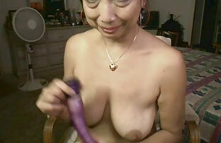 PLAYING femme black xxx TIME par filmhond