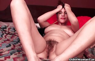 Preparando el culito para porno francais torrent que se lo folle