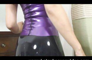 La video porno gratuite en streaming triche