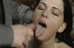 Amateur trio hardcore film porno marc dorcel gratuit