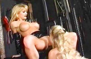 hardcore - video sexe extrait gratuit 1777